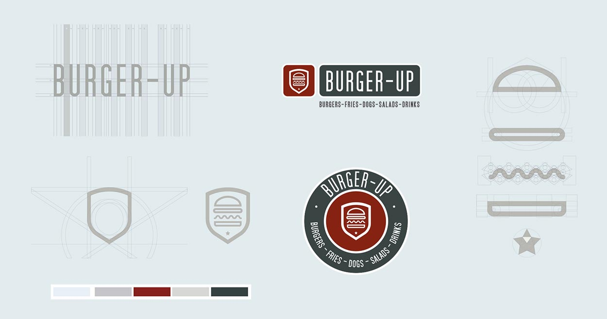 burger_up_logo